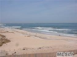 Residential, Condo - Lido Beach, NY (photo 1)