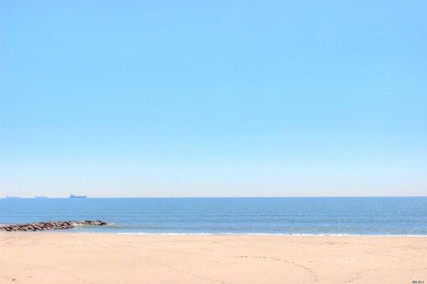 Rental Home, Colonial - Atlantic Beach, NY (photo 1)