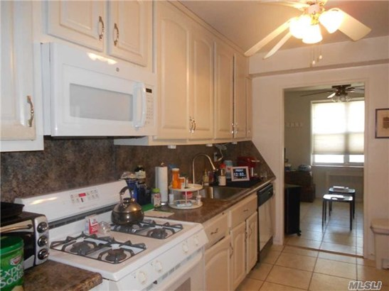 Co-Op, Residential - Long Beach, NY (photo 2)