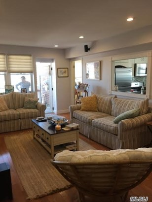Co-Op, Residential - Long Beach, NY (photo 3)