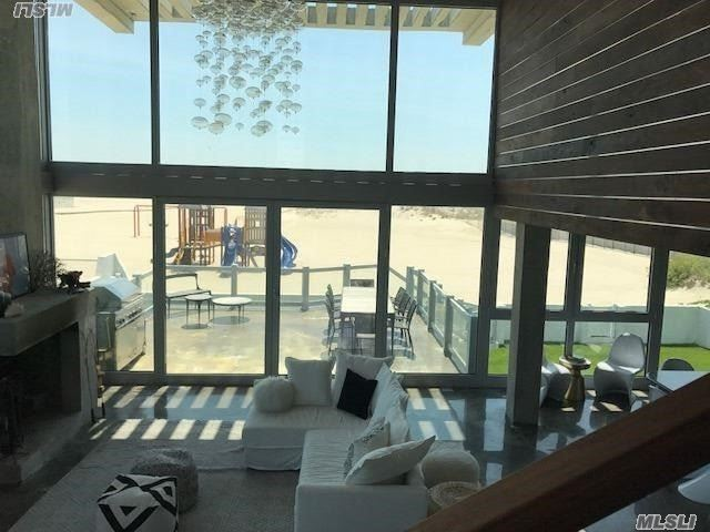 Rental Home, Contemporary - Atlantic Beach, NY (photo 4)