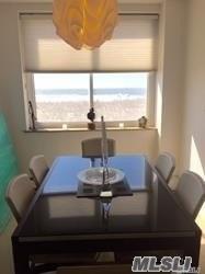 Residential, Condo - Long Beach, NY (photo 5)
