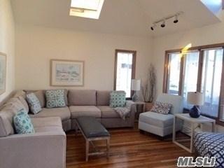Rental Home, Ranch - E Atlantic Beach, NY (photo 2)