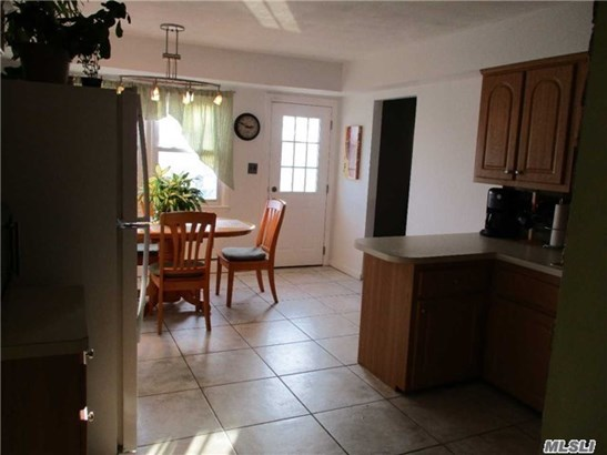 Residential, Colonial - Lido Beach, NY (photo 3)