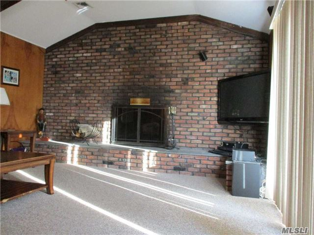 Residential, Colonial - Lido Beach, NY (photo 5)