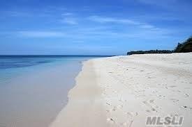 Mediterranean, Rental Home - Atlantic Beach, NY (photo 3)