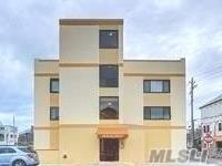 Residential, Condo - Long Beach, NY (photo 1)