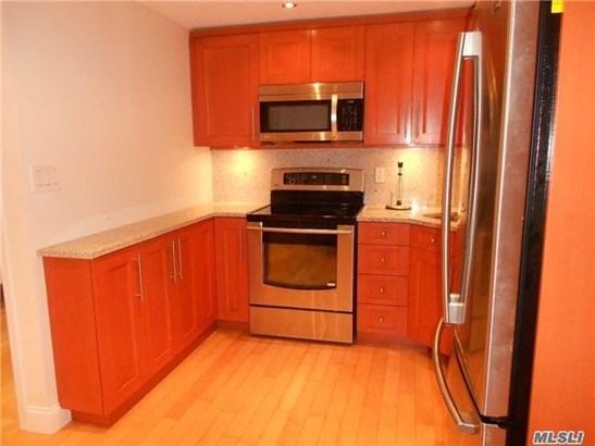 Residential, Condo - Long Beach, NY (photo 3)