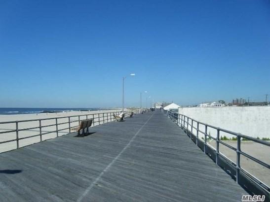 Rental Home, Contemporary - Atlantic Beach, NY (photo 1)
