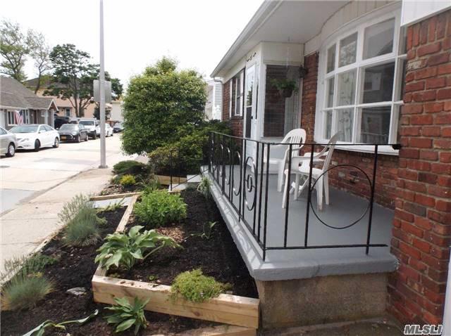 Rental Home, House Rental - Long Beach, NY (photo 1)