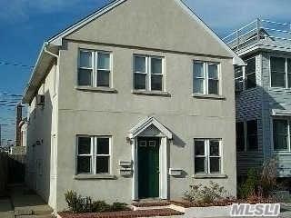 Rental Home, Apt In Bldg - Long Beach, NY (photo 1)