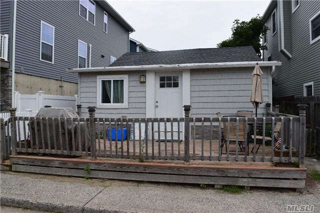 Rental Home, Bungalow - Long Beach, NY (photo 1)