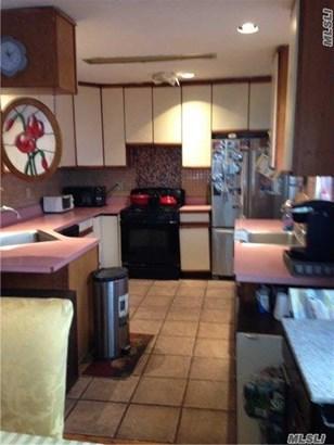 Residential, Hi Ranch - Long Beach, NY (photo 2)