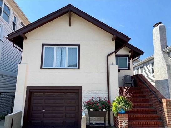 Rental Home, Apt In House - Long Beach, NY