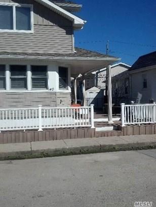 Residential, 2 Story - Long Beach, NY (photo 1)