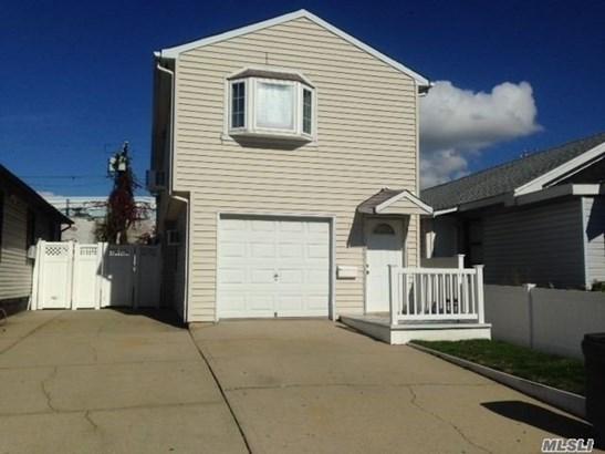 Rental Home, Apt In House - Long Beach, NY (photo 1)