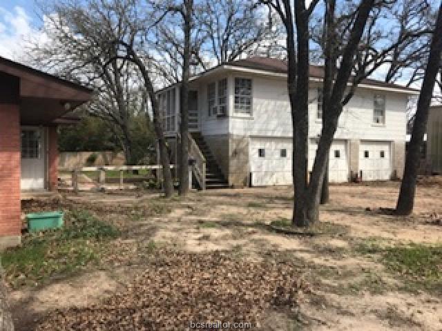 Single Family - Bryan, TX (photo 4)
