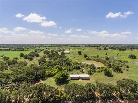 Ranch, Single Family - Cameron, TX