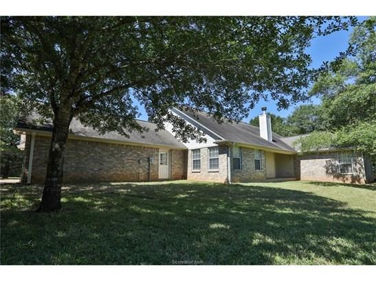 Single Family - Bryan, TX (photo 5)
