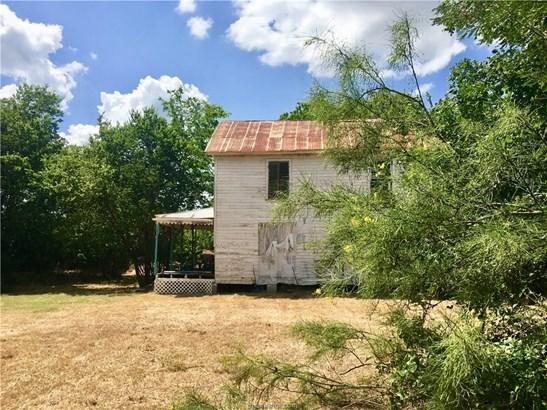 Single Family - Hearne, TX (photo 2)