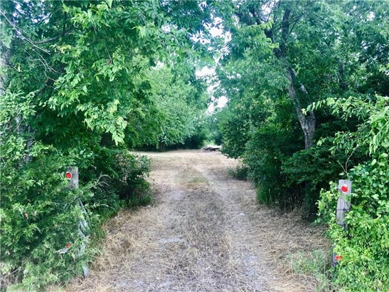 Single Family - Hearne, TX (photo 4)