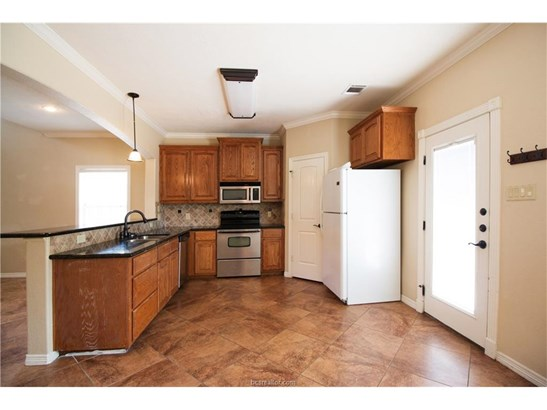 Single Family - College Station, TX (photo 5)