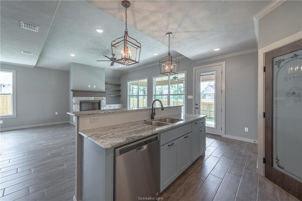 New Builder Home, Other - College Station, TX (photo 3)