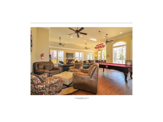 Townhome - College Station, TX (photo 3)