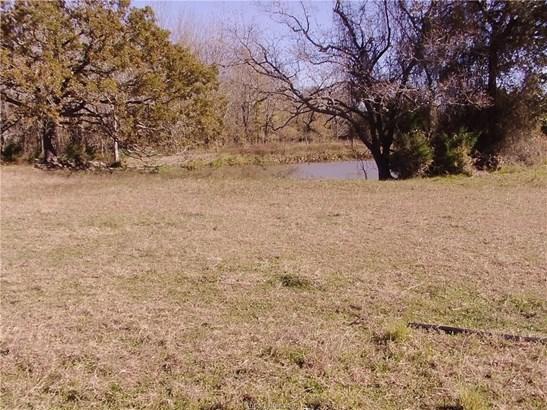 Urban Undeveloped - Snook, TX (photo 2)