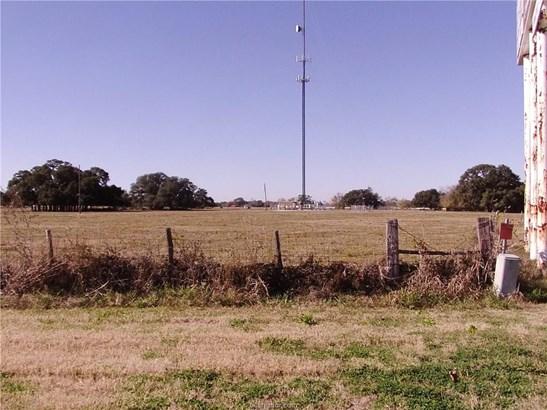 Urban Undeveloped - Snook, TX (photo 3)