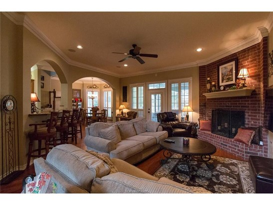 Single Family - College Station, TX (photo 3)