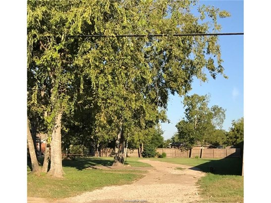 Urban Residential Lots - College Station, TX (photo 4)
