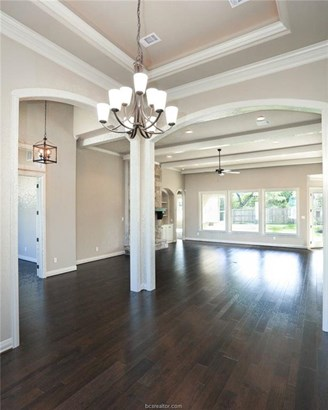 New Builder Home - College Station, TX (photo 5)