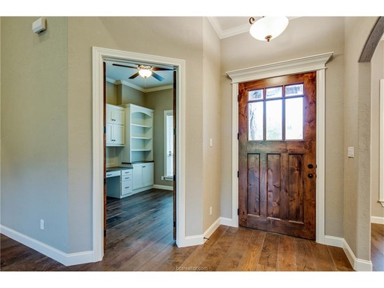 Farm House, New Builder Home - College Station, TX (photo 4)