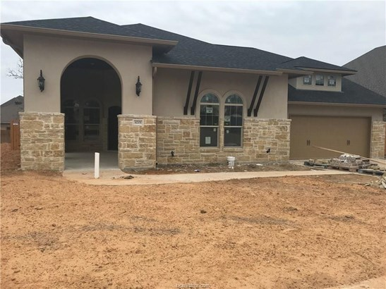 New Builder Home, Other - College Station, TX (photo 1)