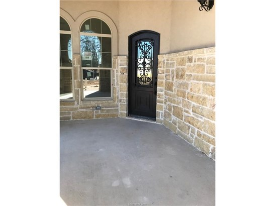 New Builder Home, Other - College Station, TX (photo 2)