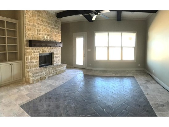 New Builder Home, Other - College Station, TX (photo 5)