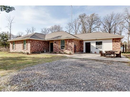 Ranch, Single Family - Bryan, TX (photo 1)