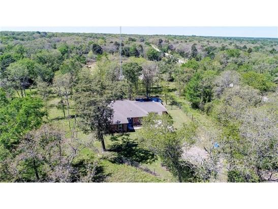 Ranch, Single Family - Bryan, TX (photo 4)