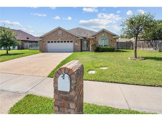 Single Family - Bryan, TX (photo 1)