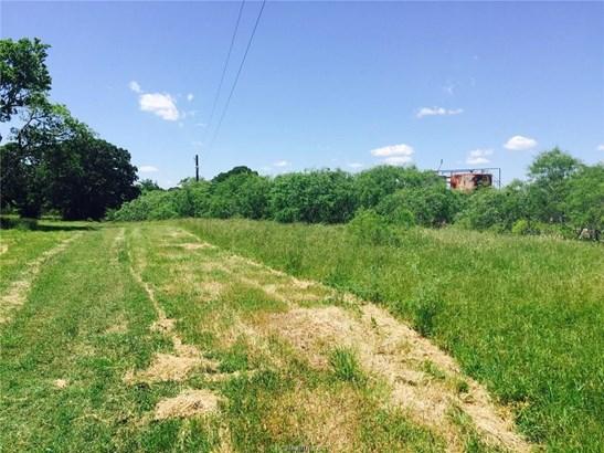 Rural Improv/Unimprov - College Station, TX (photo 2)