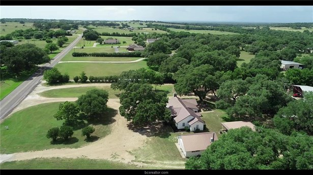 Traditional, Single Family - Other, TX (photo 3)