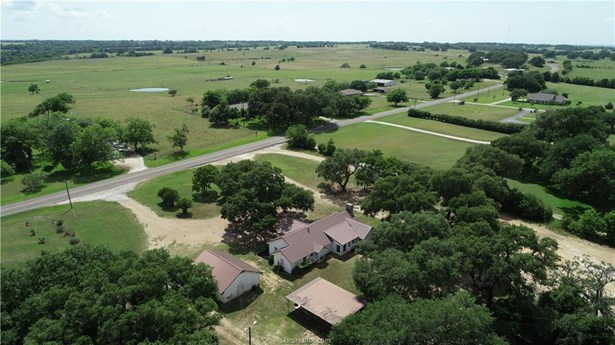 Traditional, Single Family - Other, TX (photo 4)
