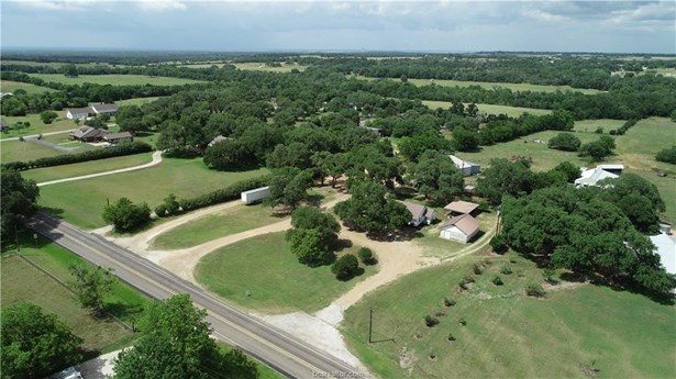 Traditional, Single Family - Other, TX (photo 5)