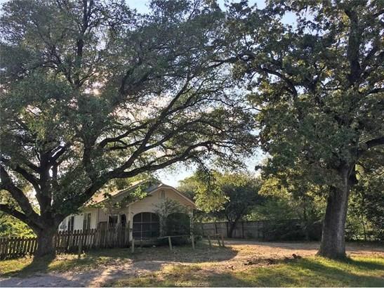 Urban Undeveloped - Bryan, TX (photo 1)