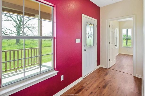 Farm House, Single Family - Caldwell, TX (photo 3)