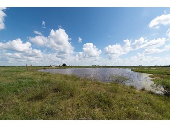 Rural Improv/Unimprov - Dime Box, TX (photo 2)