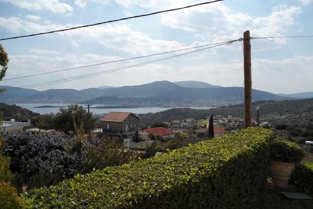 Porto Rafti - GRC (photo 2)
