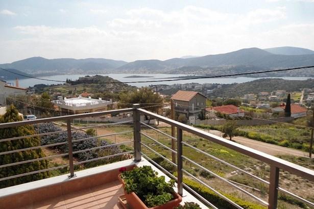 Porto Rafti - GRC (photo 3)