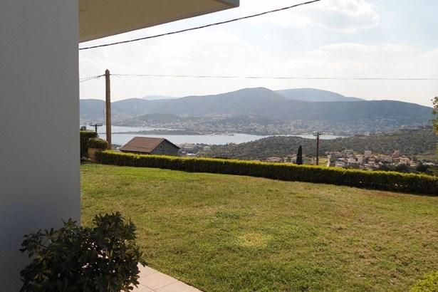 Porto Rafti - GRC (photo 4)